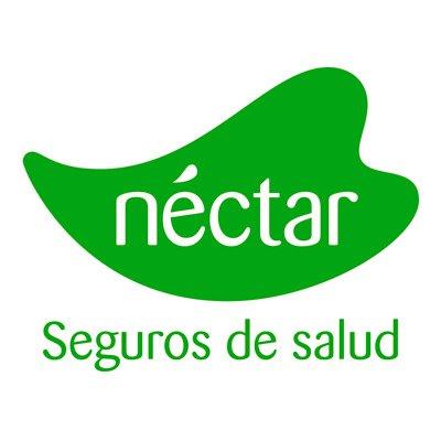 Néctar Seguros